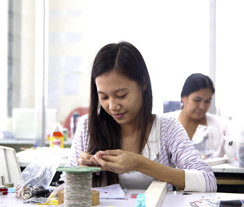 Timi Factory Philippines